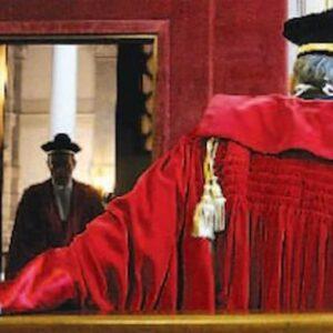 Riforma Cartabia, avvocato deluso: né efficienza né celerità, presunto non colpevole a giudizio presunto colpevole