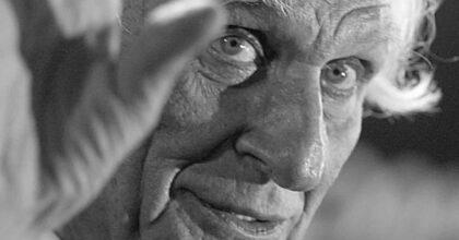 Par condicio, Vincenzo Vita allerta Agcom e rivela: Lista Pannella ha ottenuto ragione ma sono passati 11 anni