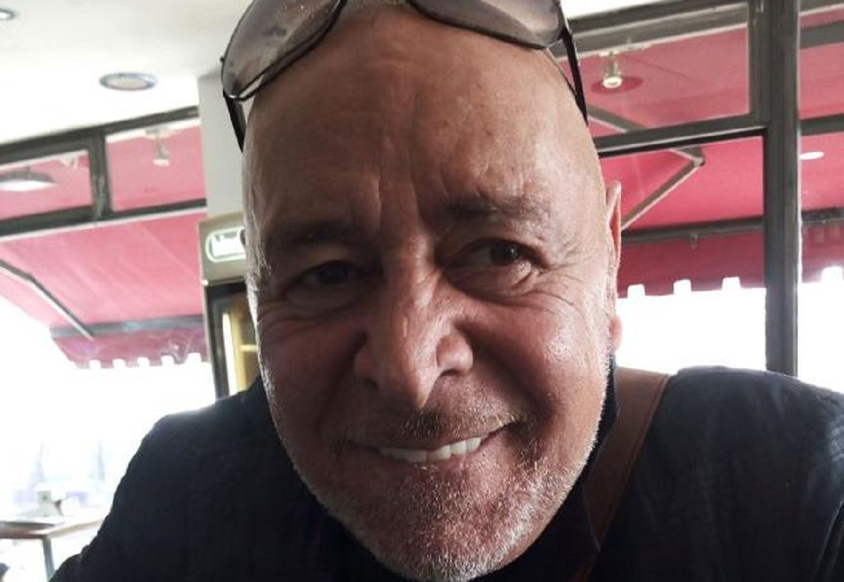 Massimo Manni, regista tv trovato morto nella sua casa a Roma: si indaga per omicidio