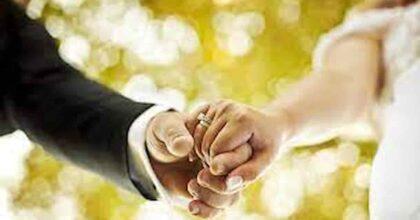 Suocera tenta di avvelenare la sposa al banchetto di nozze