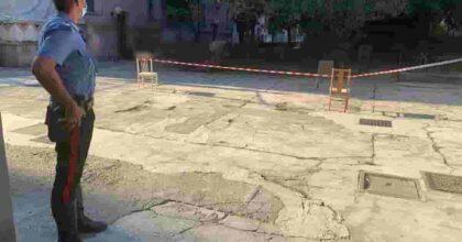 Milano, omicidio a Barona per una grigliata: spara al vicino e lo uccide per le urla e il fumo