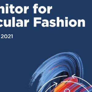 Monitor for Circular Fashion: i risultati del primo report sulla circolarità del settore moda italiano