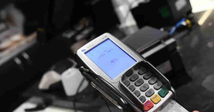 Antitrust, istruttoria su fusione Nexi-Sia: teme possa portare a posizione dominante nei pagamenti digitali