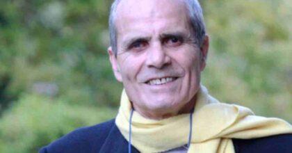 Nino Castelnuovo è morto a 84 anni, ha raggiunto la popolarità con il ruolo di Renzo nei Promessi Sposi