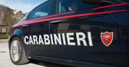 Noventa Vicentina, uccide donna a colpi d'arma da fuoco e poi fugge in auto. Caccia all'uomo