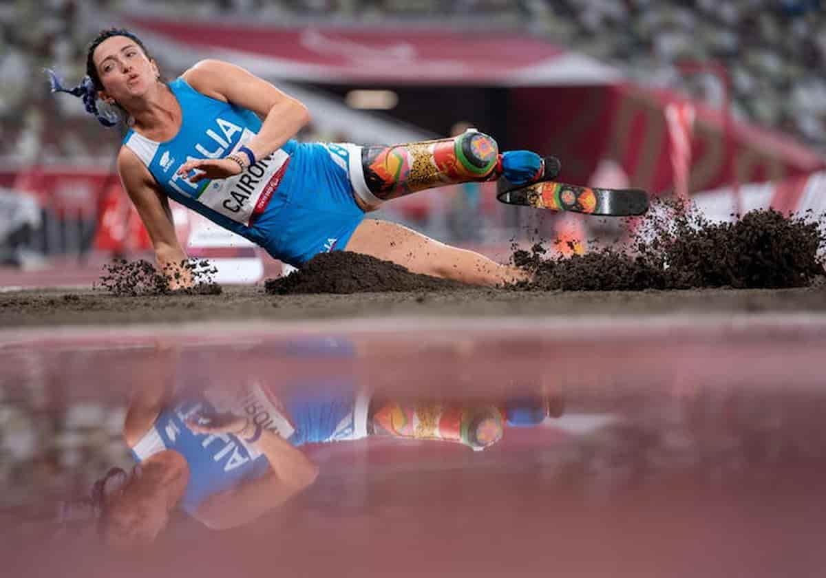 Paralimpiadi, la lezione: non mollare mai ma lo sport del nostro Paese ha troppe disuguaglianze inaccettabili