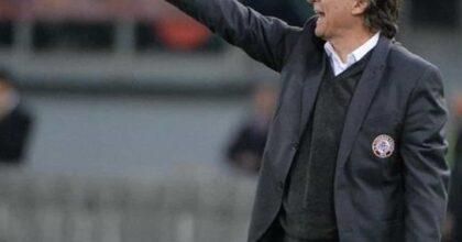 Attilio Perotti, la moglie dell'ex allenatore si sporge per sistemare le tende, precipita per 4 piani e muore