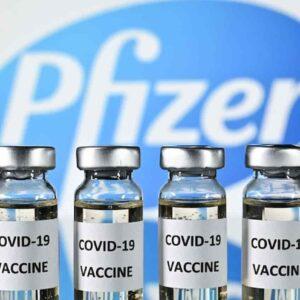 terza dose vaccino pfizer