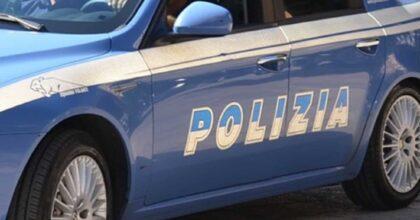 Vittorino Favaro, polizotto in pensione si toglie la vita: gli avevano sospeso la patente