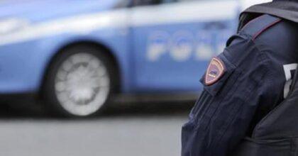 Milano, prova a vendere cocaina a un poliziotto in borghese: arrestato 32enne tunisino