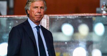 Il Genoa, diventa amerikano, Enrico Preziosi ha ceduto al fondo 777: sarà una squadra da titoli o usa e getta?