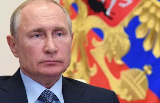 Europa svegliati, l'America ti ha abbandonato nelle mani di Putin, un francese invoca l'esercito europeo