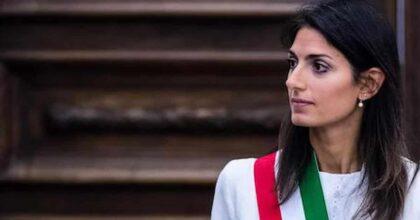 elezioni sindaco roma