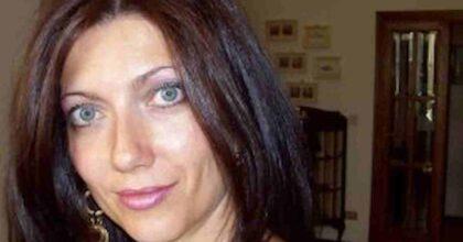 """Roberta Ragusa, la lettera dal carcere di Antonio Logli: """"Non so dove si trova. Dovrei essere in libertà"""""""
