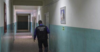 Russia, sparatoria all'università di Perm: 5 morti. Ucciso l'autore della strage: era uno studente