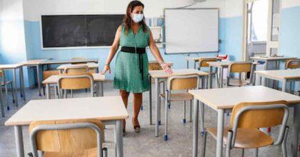 scuola bolzano