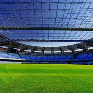 Dove vedere le partite di Serie A su Dazn e Sky: il palinsesto della quinta giornata di campionato