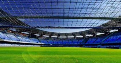 Serie A, ecco le partite che verranno trasmesse anche su Sky (fino alla 19° giornata)