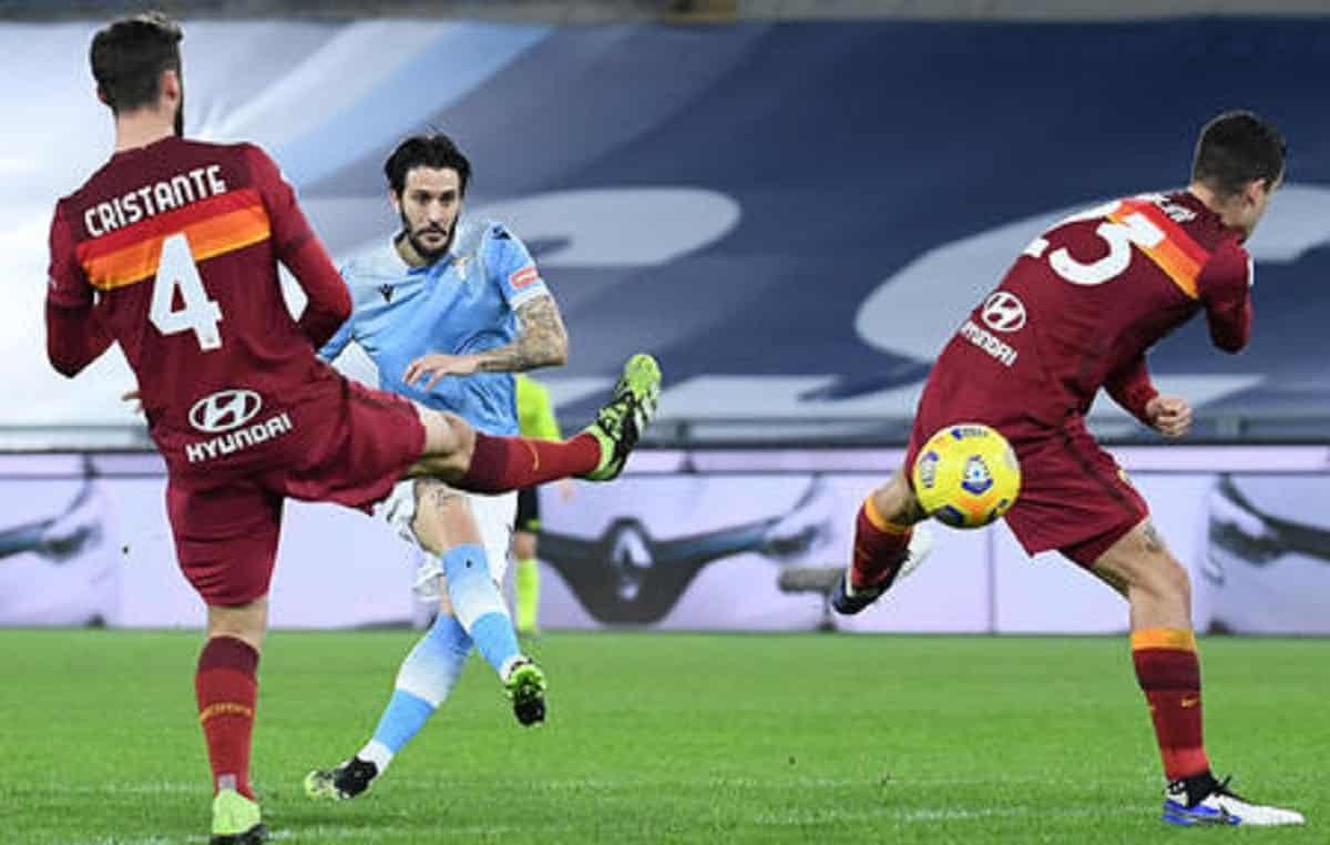 Dove vedere le partite di Serie A su Dazn e Sky: il palinsesto della prossima giornata di campionato