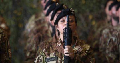 Esercito europeo, gente non lo vuole. Italiani: 66% non vuole difendere nessuno, 75% vuole essere difeso