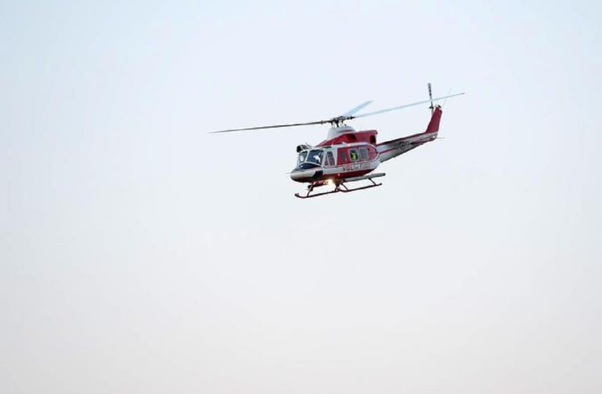 Svizzera, trovati morti due escursionisti bergamaschi: colpiti da scarica di sassi dopo un volo di 350 metri