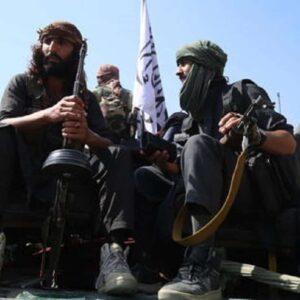 Afghanistan, continuano le proteste anti-Talebani. Internet fuori uso in alcune zone di Kabul