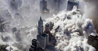 11.09.2001, gaffe di Biden: via i segreti all'Fbi, ma il nome del saudita che aiutò i terroristi era già noto
