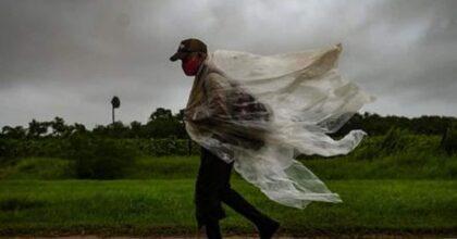Uragano Ida, almeno 40 morti negli Stati Uniti. Mai così tanta pioggia a New York in un'ora