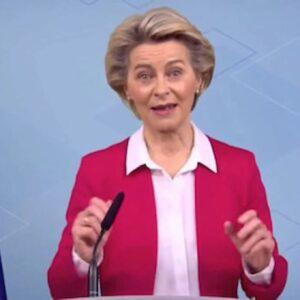 Esercito europeo: necessario davanti a minaccia russa e abbandono usa, sogno impossibile con questi politici