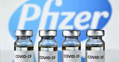 Vaccino Pfizer sicuro per i bambini tra i 5 e gli 11 anni: studi clinici indicano risposta immunitaria robusta
