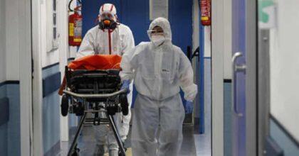 Savona, mamma di 27 anni muore dopo il parto in ospedale: il bambino è in condizioni critiche