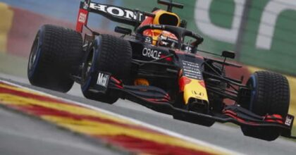F1 Gp Russia: dove vedere le prove e la gara in diretta tv e streaming, data e orario