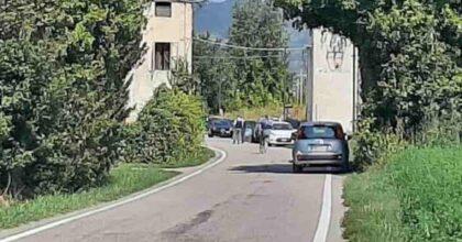 Vicenza, uccide la moglie davanti alle colleghe. Continua la caccia all'uomo. Lei lo aveva lasciato
