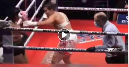 Jeanette Zacarias Zapata, pugile di 18 anni, muore per le ferite 5 giorni dopo il match VIDEO