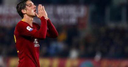 """Zaniolo, Caterina Collovati: """"Gesto volgare. Rischi di perderti come Mario Balotelli"""""""