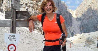 Laura Ziliani stordita con i farmaci e poi soffocata con un cuscino: il cadavere nascosto 140 giorni