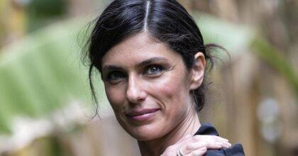 Anna Valle chi è, età, altezza, dove e quando è nata, marito, figli, vita privata, dove vive, Miss Italia, biografia e carriera