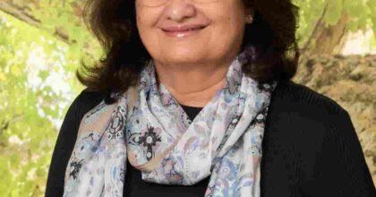 Donne d'Impresa: Anna Giuliani di Solgar Italia e Green Remedies: oltre il covid, istruzione per la libertà
