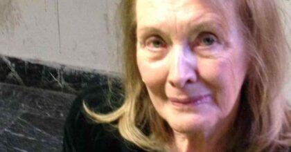 Annie Ernaux chi è: età, vita privata, figli, aborto, romanzi della scrittrice tra i favoriti per il Nobel alla Letteratura 2021