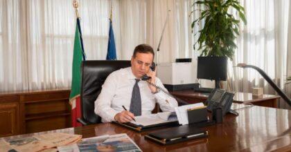Antitrust: istruttoria su Ordine Interprovinciale dei Farmacisti di Bari-Barletta-Andria-Trani