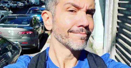 Antonio Mezzancella, chi è, dove e quando è nato, età, vita privata, moglie, figli, Tale e quale show