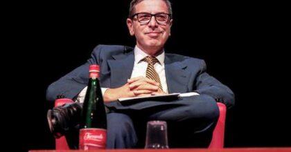 Antonio Monda chi è: età, cv, moglie, vita privata, libri dello scrittore e direttore della Festa del Cinema di Roma