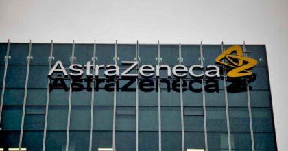 """AstraZeneca chiede l'ok della Fda alla terapia per prevenire il Covid: """"Sintomi ridotti del 77%"""""""
