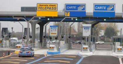 """Autostrade, Assoutenti: """"Governo vieti monopoli telepedaggio e apra al mercato"""""""