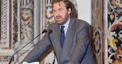 Turismo in Italia, gli albergatori non si illudono, gli aiuti del Governo? una goccia d'acqua e stanno per finire