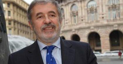Genova sospesa: potrà il sindaco-commissario Bucci essere rieletto? Pd e M5s dicono no, ma non hanno alternative