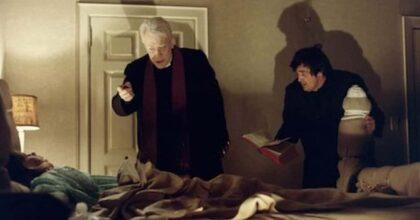 L'Esorcista, coppia Usa compra casa e scopre che vi era avvenuta la possessione demoniaca del film