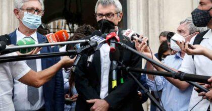 Estensione Cig Covid fino a fine anno: l'ipotesi del governo per evitare licenziamenti per motivi economici
