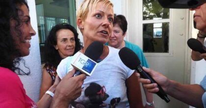 """Daniela Poggiali, l'infermiera """"killer"""" di Lugo che non ha ucciso nessuno: assolta due volte"""