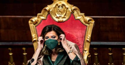 Senato stoppa ddl Zan: passa la proposta di Lega e FdI. Ora ci sarà il voto segreto